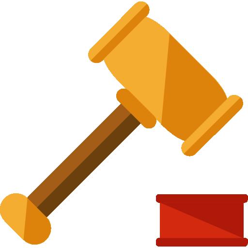 La légalité