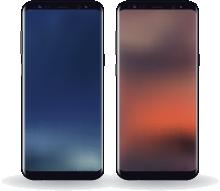 Espionner un téléphone Samsung