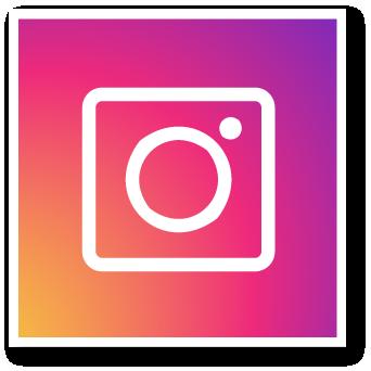 Espionner Instagram