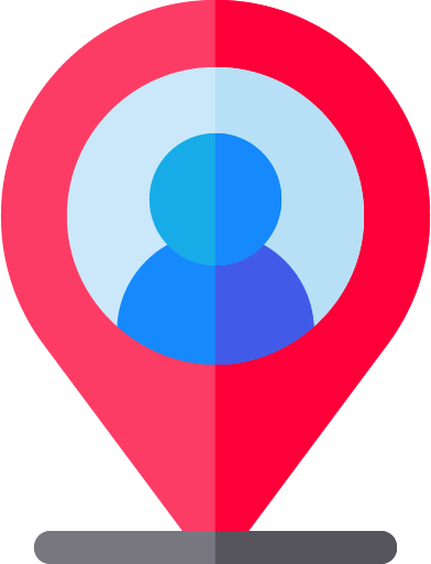 Localisation téléphone avec un logiciel espion téléphone gratuit