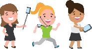 Logiciel contrôle parental gratuit pour téléphone