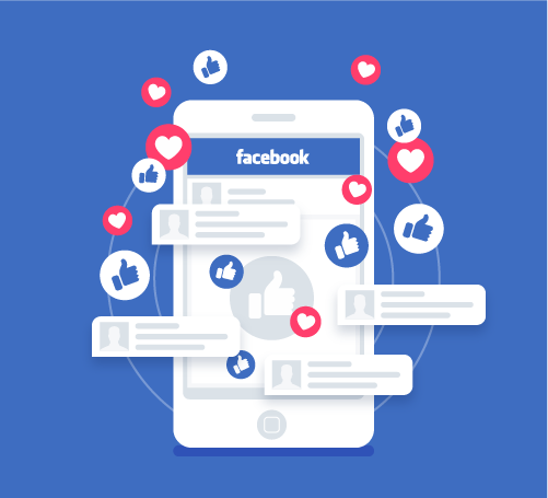 Logiciel espion Facebook : espionner Facebook