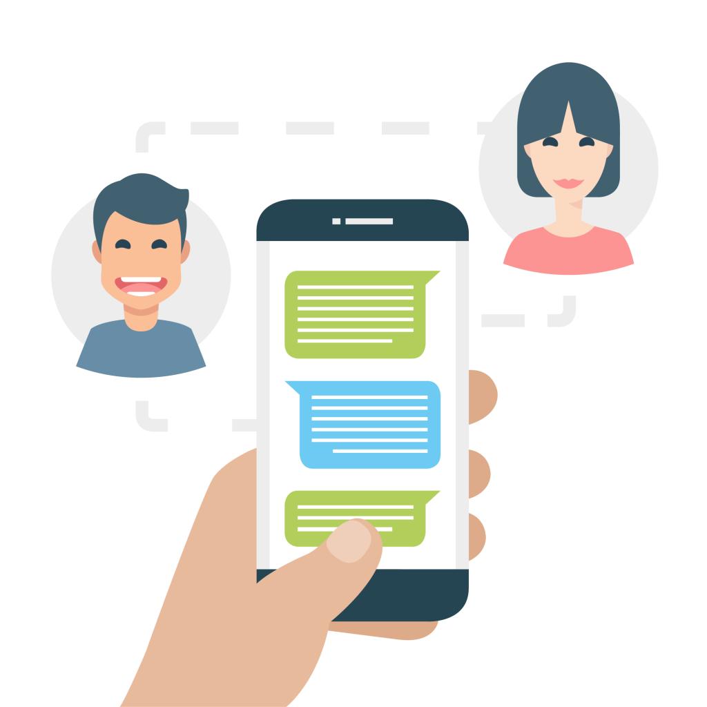 Logiciel espion gratuit SMS