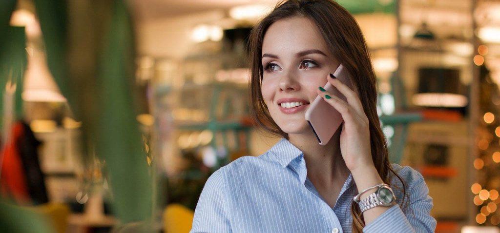 Enregistrer un appel facilement