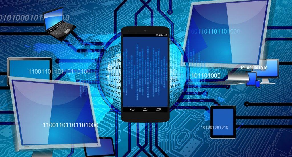 Hack téléphone spyware pour téléphone