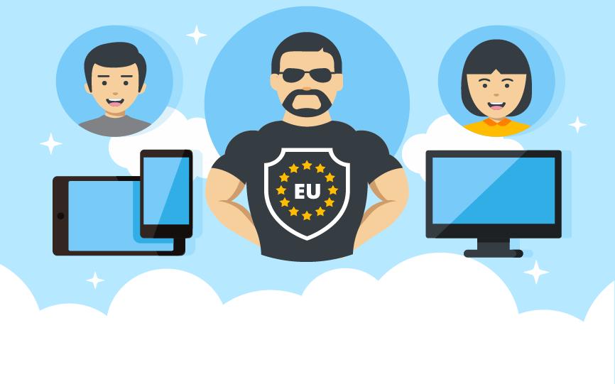 legislation logiciel espion