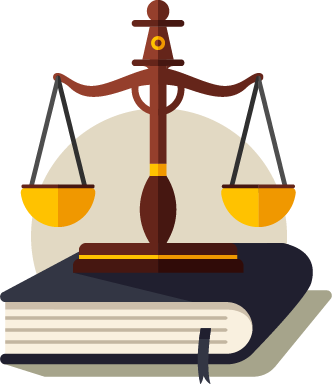 La loi sur les logiciels espion