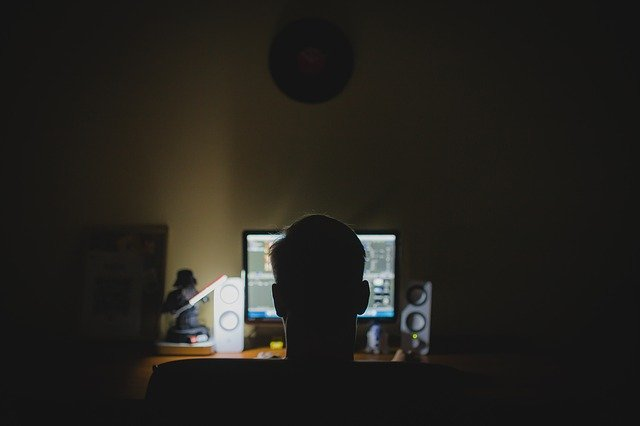 Pirater un PC