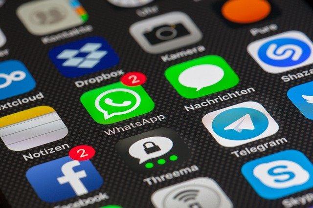 espionner un compte whatsapp.jpg