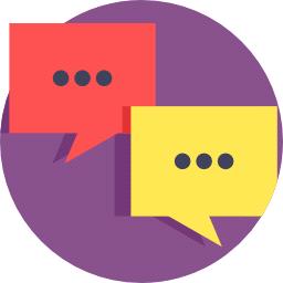 Control de mensajes y llamadas en el teléfono samsung