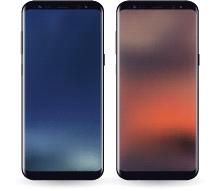 espiar un telefono Samsung