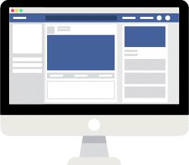 facebook espiar