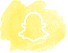 spyware gratuito para snapchat