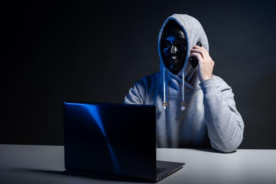 protéger téléphone logiciel espion