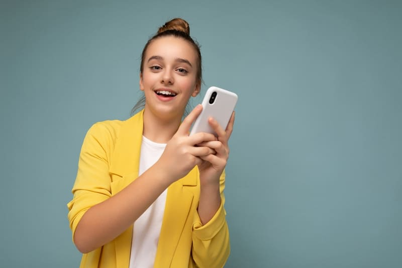 espionner téléphone enfant